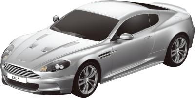 Toyhouse Aston Martin DBS Coupe