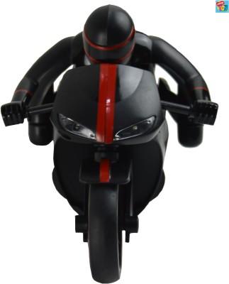 Mera Toy Shop r/c scale model 2.4G super bike