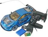 Adraxx Remote Control Jazzy Sports Racin...