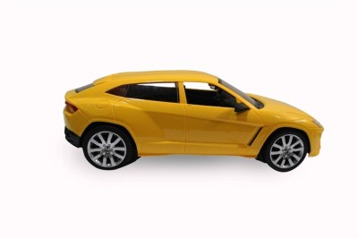 Parv Collections R/C Model Car 1:12 Scale