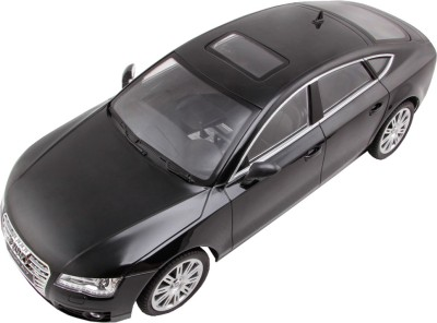 Dash R/C Audi A7