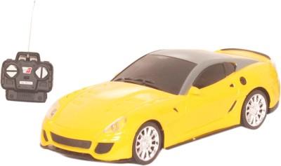 Homeshopeez Sports Car