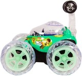 PLAY DESIGN STUNT Racer Remote Control C...