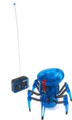 Hexbug 7-Way Radio Control Spider