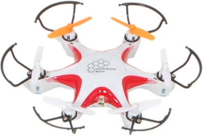 TRD Store 6 wings Hover Drone with 6 Axis Gyro Stabilization