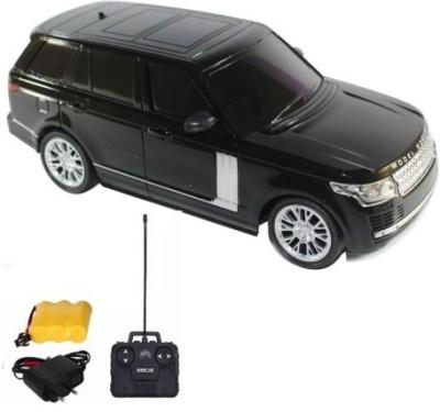 A2b R/C 1:16 Racing Toy Car