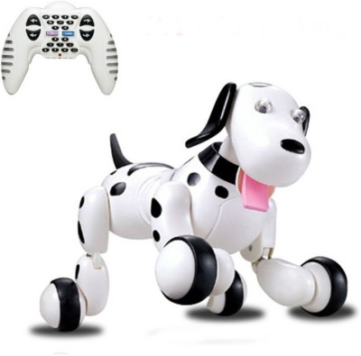Montez Smart Dog RC Series -with 28 Interactive Remote Control Functions