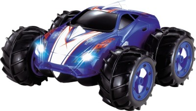 Dash R/C Multi Terrain Monster