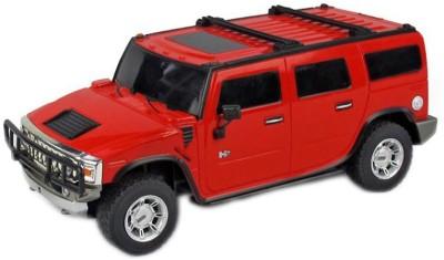 Taaza Garam Hummer 1:24 Scale Remote Control Car