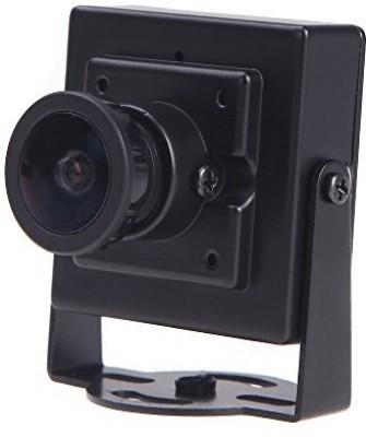 Andoer 700Tvl Mini Fpv Camera With 1/3