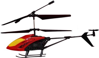 Parv Collections Durable King Helicopter