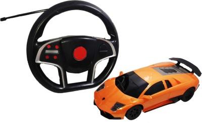 Toyzstation Gravity Sensing Remote Lamborghini