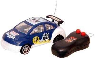 Homeshopeez Mini Challenger Car