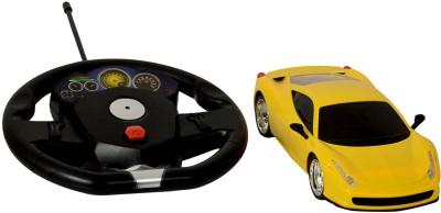 Tabu Lamborgini Remote Control Car 1.18