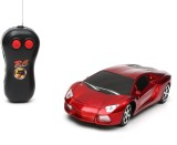Wembley Toys Hero Remote Control Car wit...