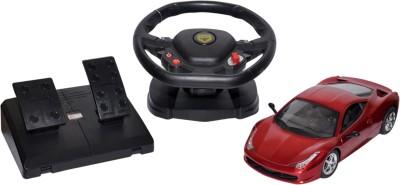 RK Toys Super Racing Car