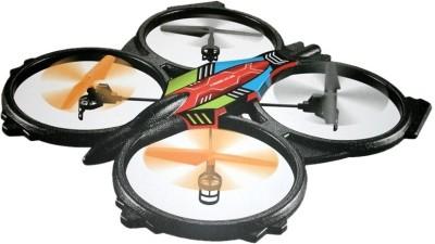 Adraxx AdraXx Mini Gyro Stabilized X-Drone Flyer