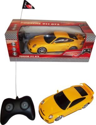 Dickie Porsche 911 GT2
