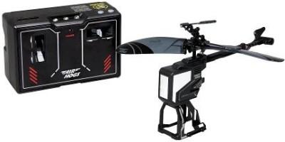 Spin Master Air Hogs Velocity Heli Cube