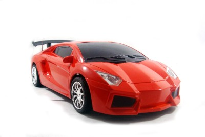Toyzstation Future Power Control Car