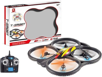 Ayaan Toys Flyer's Bay Drone