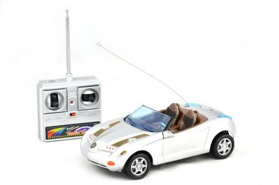 Mera Toy Shop Super Sports CarRadio Control
