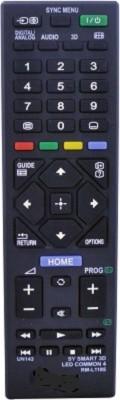 GOLDENGLOBE GGREMOTE11 Remote Controller