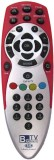 Fox Reliance Dth Big tv Remote Controlle...