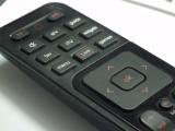 Airtel Digital Tv Air1205 Remote Control...