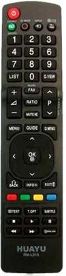 Huayu RML915 RM-L915+ Remote Controller