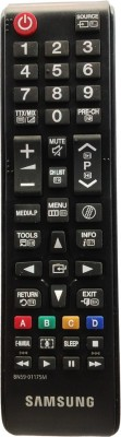 SAMSUNG LCD TV Remote Controller