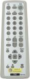 Fox Micro Fox Micro Remote Suitable For ...