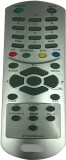 MEPL LG 140J Remote Controller (Silver)