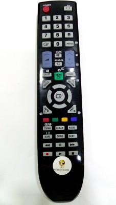 GOLDENGLOBE GGREMOTE7 Remote Controller