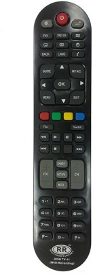 Swiftech Swiftech DishTV HD Remote Controller