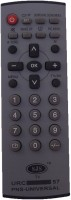 SJS T.V-Lcd-Led URC-57 Remote Controller(Grey)
