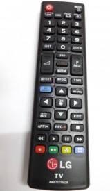 LG BRAND ALL MODELS LED/LCD , PLASMA AND 3D SMART TV ORIGINAL Remote Controller