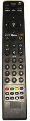 MEPL Compatible Lg Tv No - Mkj42519604 Remote Controller
