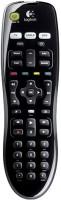Logitech Harmony 200 Remote Controller