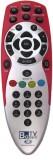 SJS Set Top Box Rld-002 Remote Controlle...
