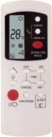 FOX MICRO Compatible Remote Controller for Onida Ac Remote Controller