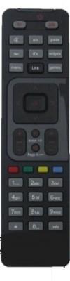 GOLDENGLOBE GGREMOTE8 Remote Controller