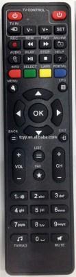 S Case Alldigital-76 Remote Controller