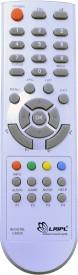 LRIPL IN DIGITAL SET TOP BOX Remote Controller