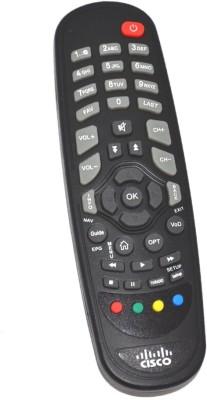 MEPL 3410DVB Remote Controller