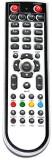 S Case Indigital White-76 Remote Control...