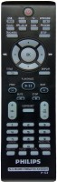 Philips Remote Controller Compatible Philips 5.1 Home Theater System Remote (P-53) Remote Controller
