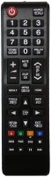 SAMSUNG Remote Controller Radhikacomnet LEDLCD Universal Remote Control Compatible For Samsung LEDLCD Remote Controller