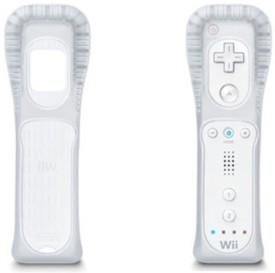GnG Remote Controller Wireless For Nintendo Wii Remote Controller