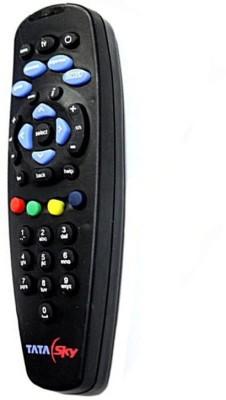 Swiftech Tata Sky Normal Remote Controller